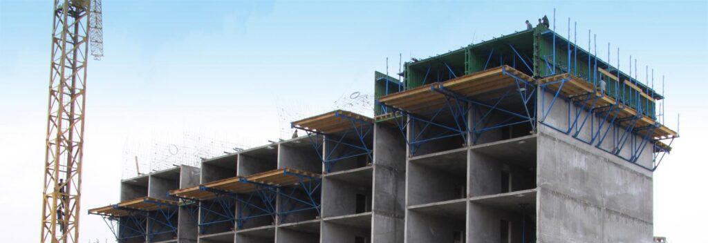 Mass-Construction-Project-of-Mehr-Housing-Yazd-Iran-2