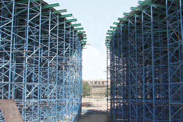 pal-scaffolding