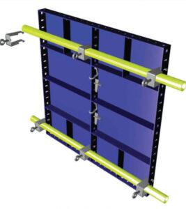 steel-modular-formwork-02