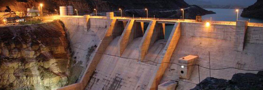 Jahgin-RCC-Dam-Jask-Iran-1