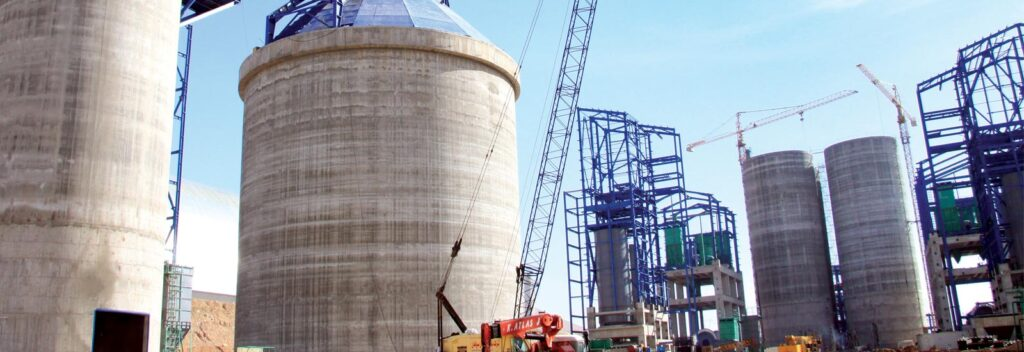 Malting-Tower-and-Food-Industries-Buildings-Iran-2