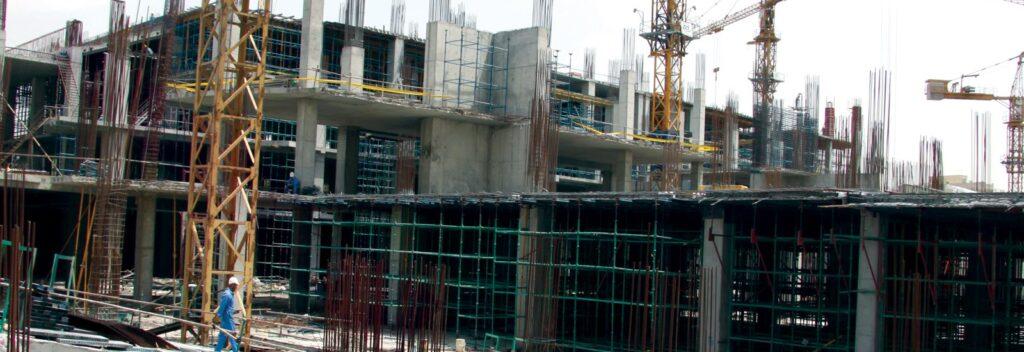 Pars-Comercial-Complex-Project-Tehran-Iran-2