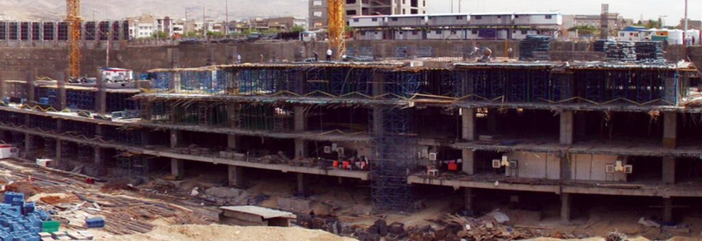 Project-Busingesstrading-and-Recreational-Project-of-Tehran-Mall-Tehran-Iran-1