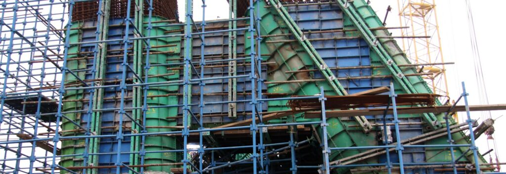 Hammered-Scaffolding-System-1
