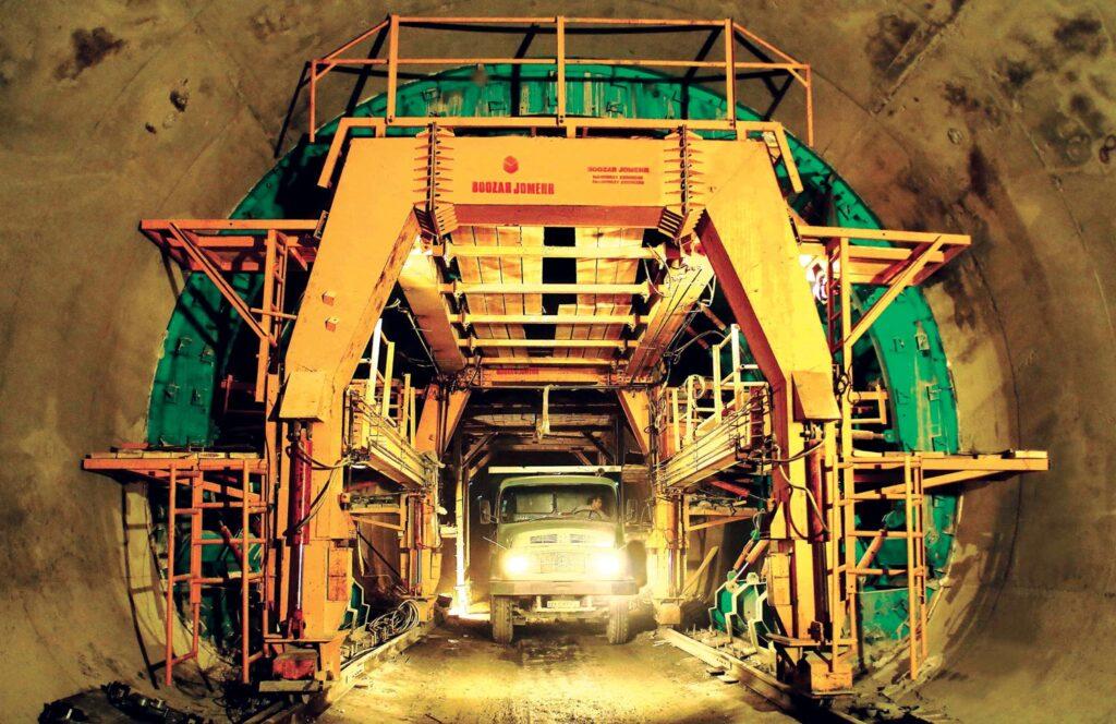Tehran-Underground-Subway-Tehran-Iran-2