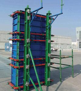 steel-modular-formwork-01