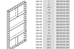 steel-modular-formwork-04