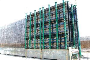 steel-modular-formwork-08