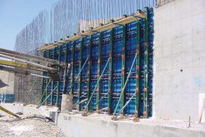 steel-modular-formwork02